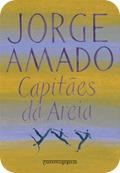 Jorge-Amado-Capitaes-da-Areia