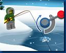 jogos-da-lego-pesca-no-gelo