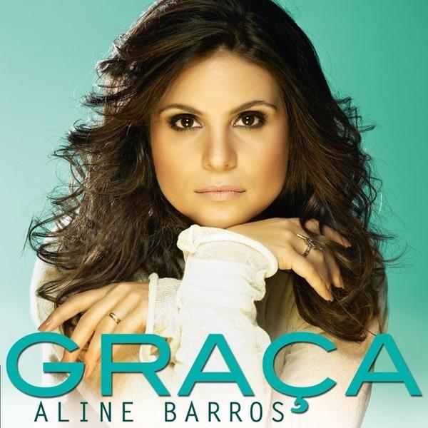 graca-Aline-Barros