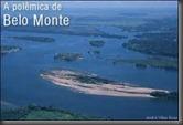 Polêmica de Belo Monte