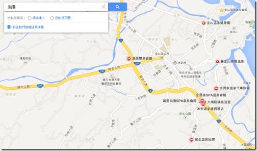 google maps-19
