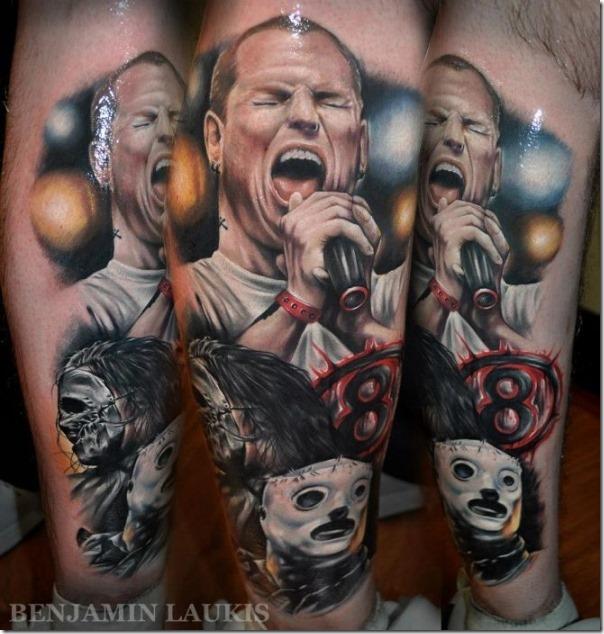 Tatuagem por Benjamin Laukis (17)