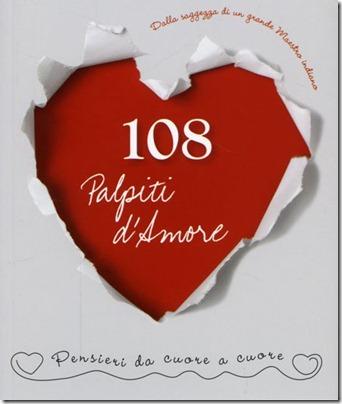 108-palpiti-d-amore