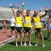 2011 - 11o Giro Della Pietra Di Bismantova