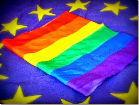 euro lgbt