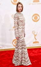 rs_634x1024-130922161629-634.Kristen-Connolly-EMMYS-jmd-092213_copy