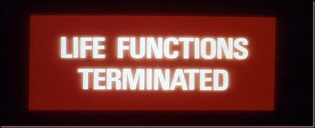 Funciones vitales terminadas