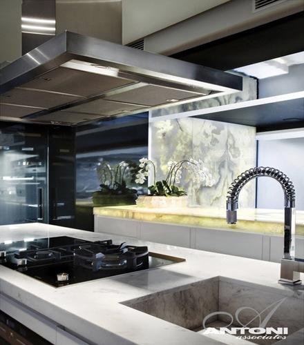 cocinas-de-lujo-casa-de-lujo-Antoni-Associates