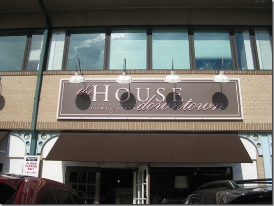 house downtown 01
