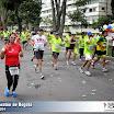 mmb2014-21k-Calle92-2566.jpg