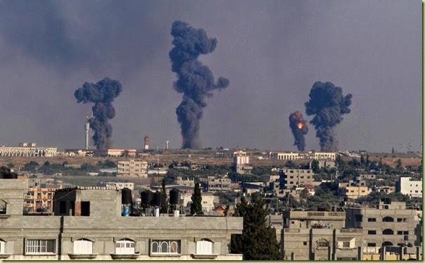 140707-hamas-air-strike-1926_47b1b72b7432ca00eea015b410595322
