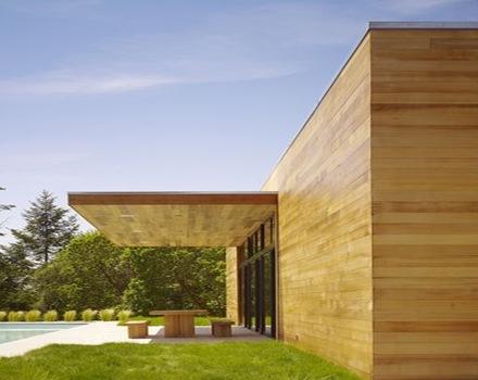 fachada-de-madera-muro-de-madera