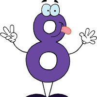 gif_1255-Cartoon-Character-Happy-Numbers-8.jpg