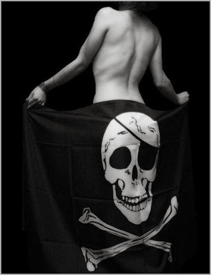 pirate-flag-skull-danger_thumb[4]