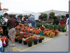 4785 St. Jacobs Farmers' Market