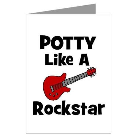 potty_like_a_rockstar_with_gu_greeting_cards_pk_o