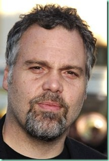 Vincent DOnofrio Picture