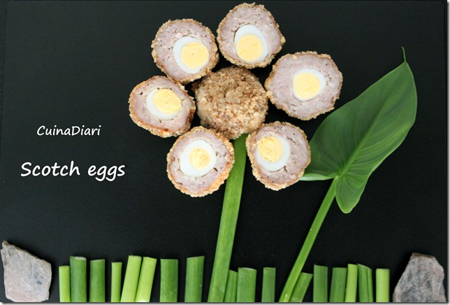 4-scotch eggs-ppal1--ETI