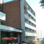 Węgry/Siofok/Siofok - Hotel Molo