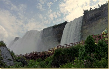 Niagara Falls-285