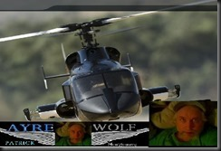 airwolf1280