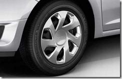 Dacia Logan en Sandero II in detail 02