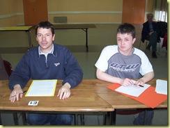 2010.04.03-012 Pascal et Vicenté finalistes E