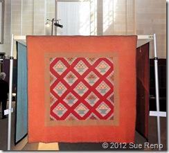 SueReno_EspritCollection_LancasterQuiltAndTextileMuseum_14