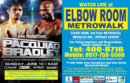 PacBradley Flyers for E-mail REVISED_08 6-4-12 wilmer