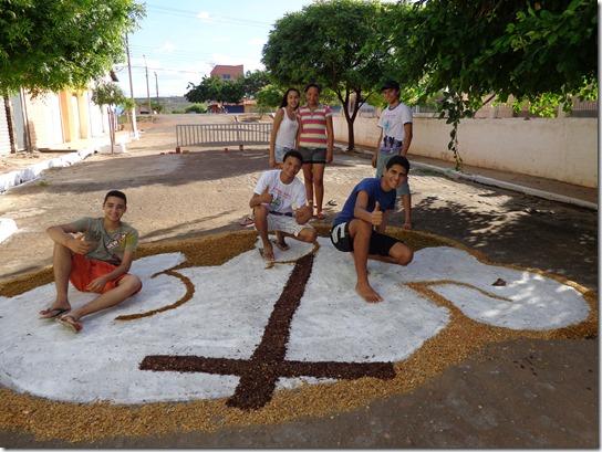 Corpus Christi - Paróquia do Junco (7)