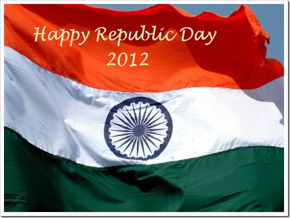 Traderadda Republic Day