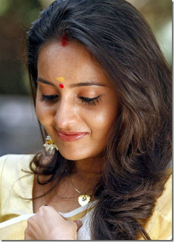 bhama_beautiful_photo