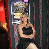 Melody 2012.07.6