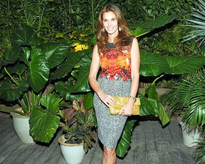 Cindy+Crawford+on+Why+She+Doesn't