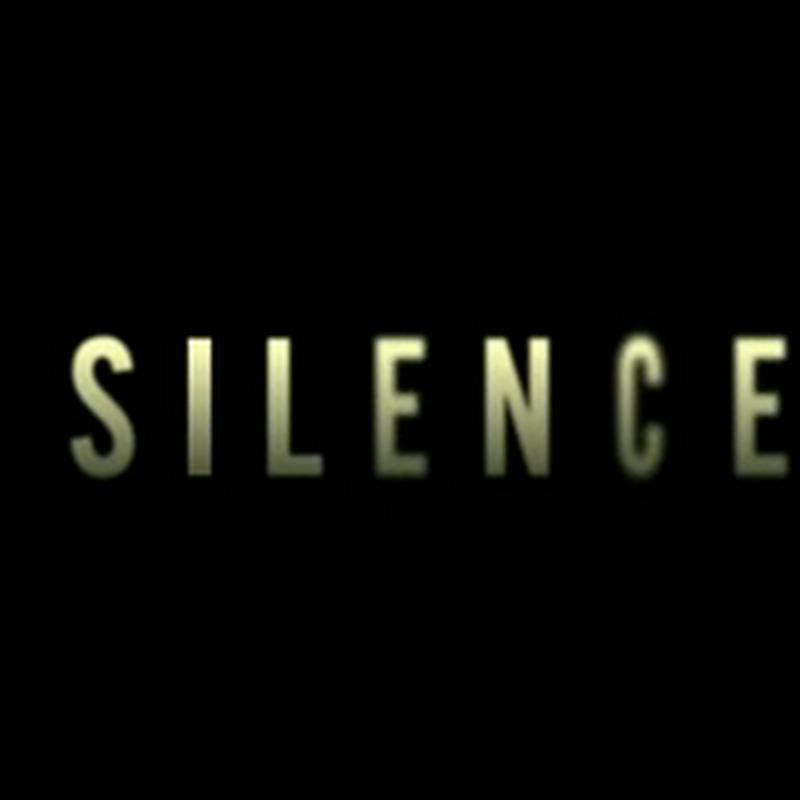 El Sonido del Silencio