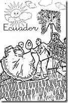 ecuador34 1
