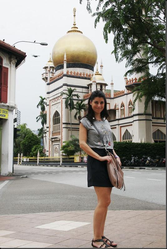 singapur 03