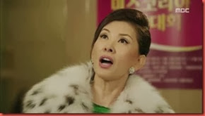 Miss.Korea.E14.mp4_000144072_thumb1
