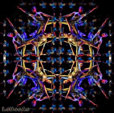 Mandala-LoBocAs-junio0603