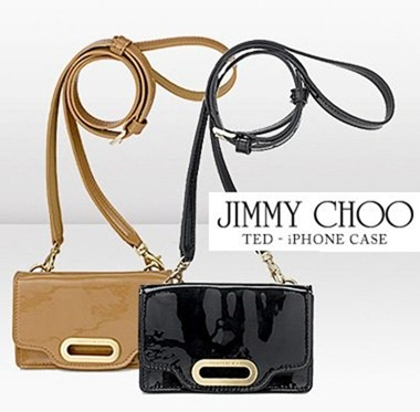 Jimmy-Choo-FW-2011-bags-laptops-05