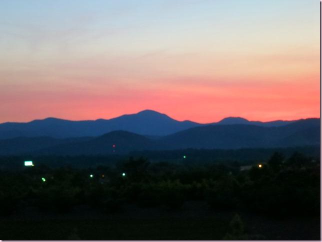 SunsetIMG_3516