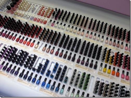 kiko-make-up-milano-nail-lacquer-all