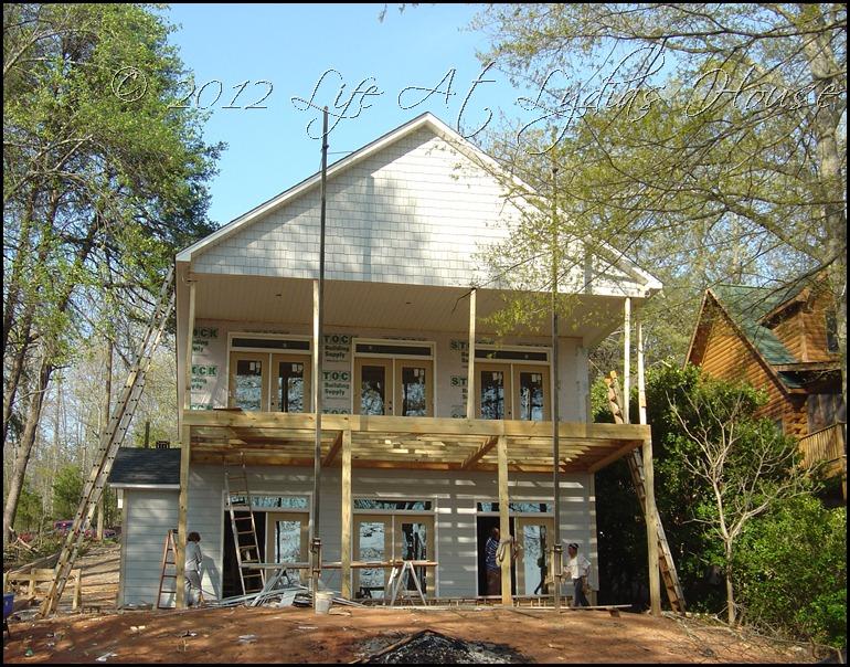 summer cottage 13