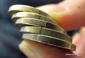 euro_coins_01.jpg