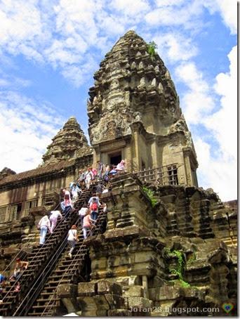 angkor-wat-siem-reap-cambodia-jotan23 (16)