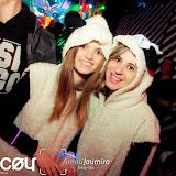 2015-02-21-post-carnaval-moscou-112.jpg