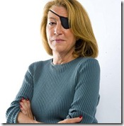 Marie Colvin murdered by Assad