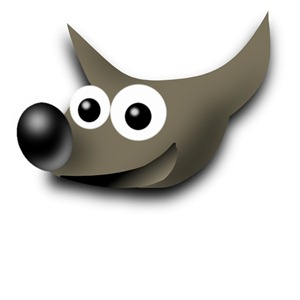 gimp_logo