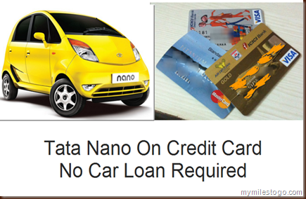 Tata-Nano-On-Credit-Card-EMI