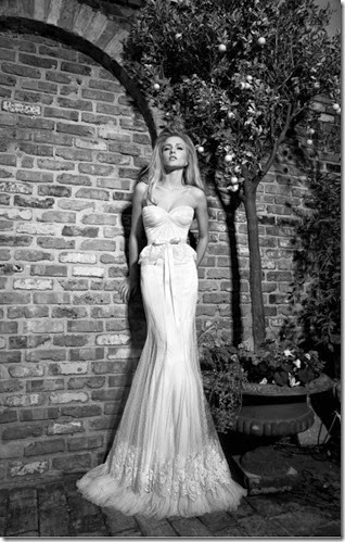2013-wedding-dress-galia-lahav-bridal-grace__full